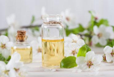 huiles-essentielles-aromatherapie-pharmacie-pk3-cholet