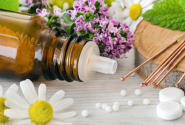 phytothérapie-pharmacie-pk3-cholet