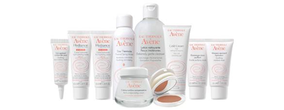 avene-pharmacie-pk3-cholet-1