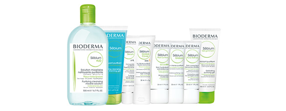 bioderma-pharmacie-pk3-cholet-1