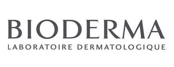 bioderma-pharmacie-pk3-cholet