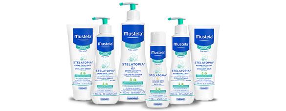mustela-pharmacie-pk3-cholet-1