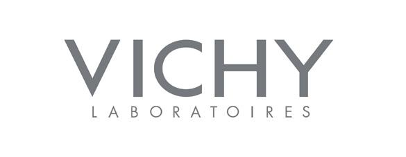 vichy-pharmacie-pk3-cholet