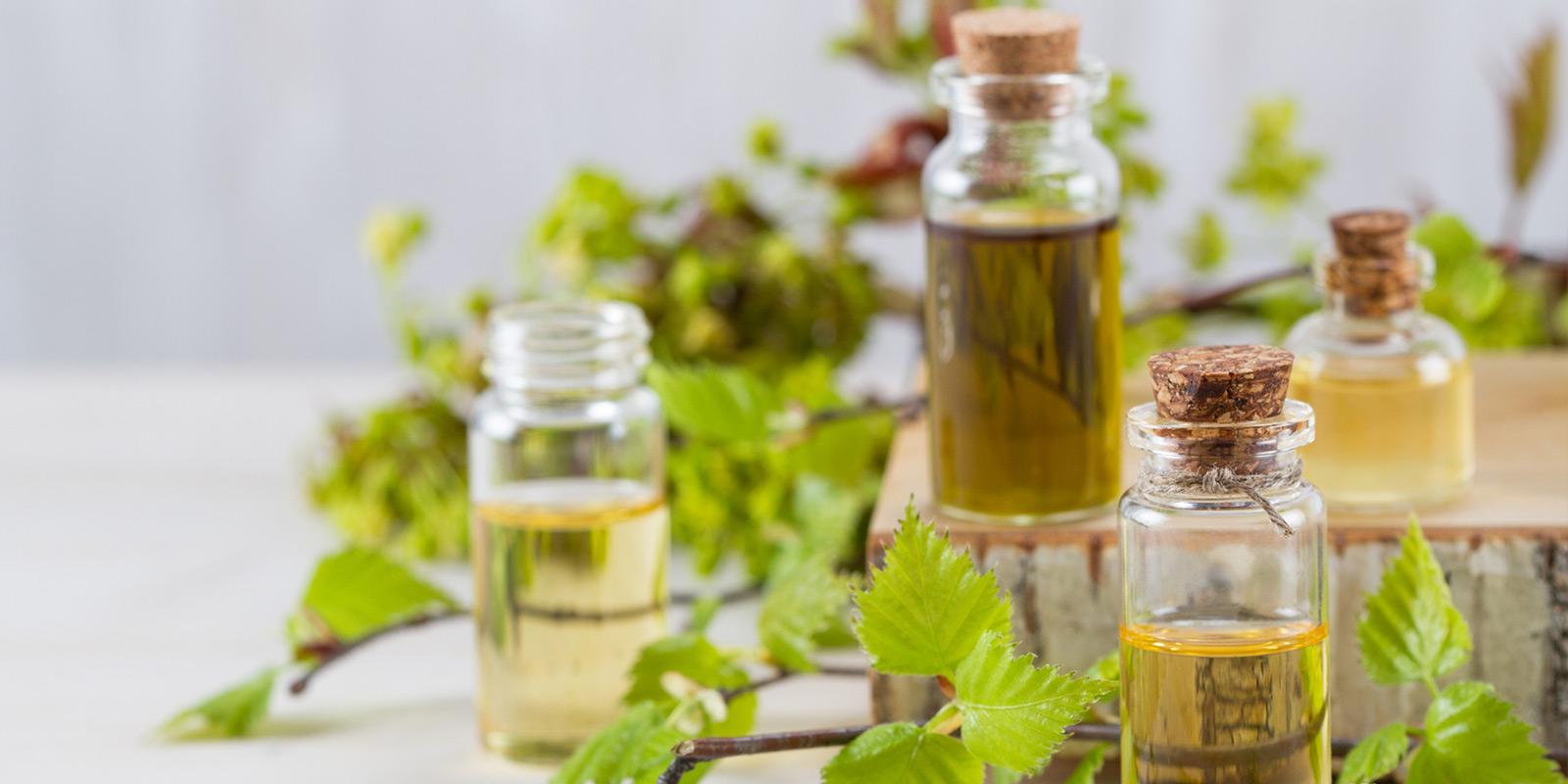aromatherapie-huiles-essentielles-pharmacie-pk3-cholet