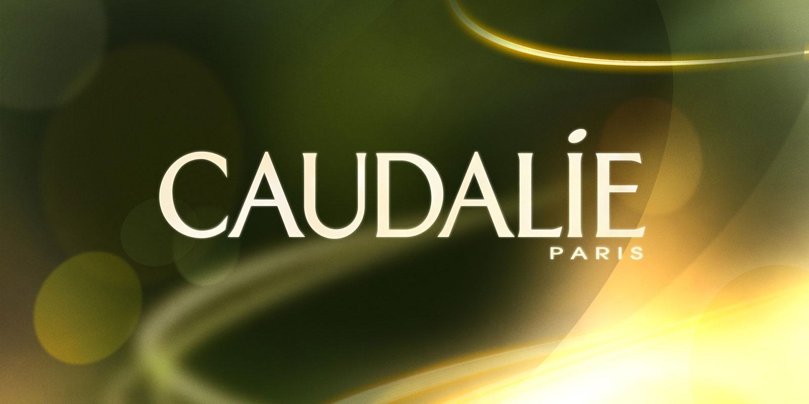 marques-caudalie-furterer-mustela-pharmacie-pk3-cholet